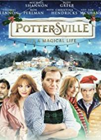 Pottersville - Quanto mais selvagem melhor