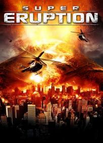 Super Erupção