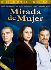 Olhar de Mulher (TV)