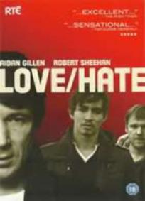 Love|Hate (2010)