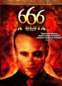 666 - A Besta