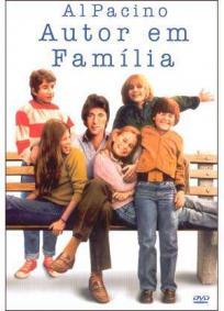 Autor em Família