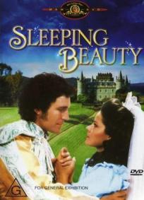 A Bela Adormecida (1987)