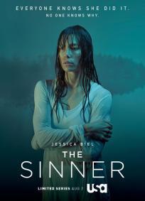 The Sinner - 1ª Temporada