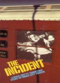 O Incidente