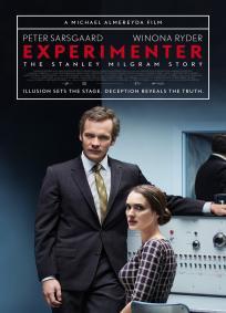 O Experimento