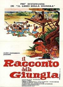 Robinson Crusoe (1974)