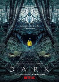 Dark - 1ª Temporada
