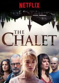 Le Chalet (1ª Temporada)