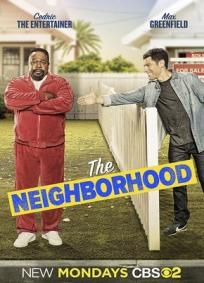 The Neighborhood - 1ª Temporada