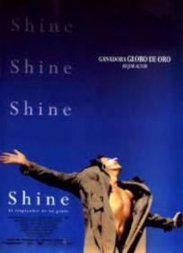 Shine - Brilhante