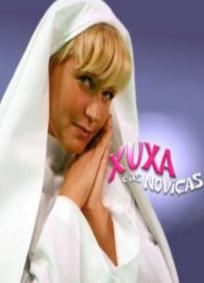 Xuxa e As Noviças