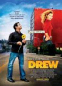 Meu Encontro com Drew Barrymore