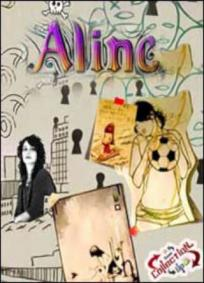 Aline - 2ª Temporada