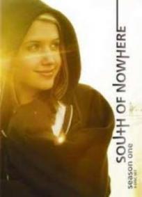 South of Nowhere - 1ª Temporada