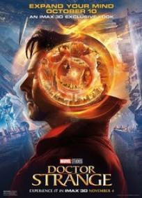 Doutor Estranho