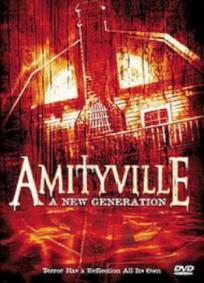 Amityville - A Nova Geração