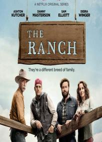 The Ranch (2ª Temporada)