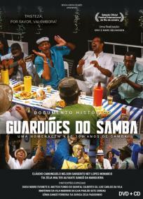 Guardiões do Samba