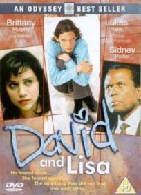 David e Lisa