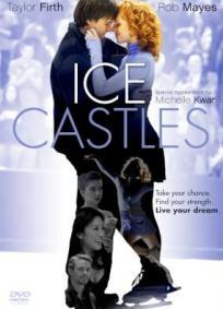 Castelos de Gelo (2010)