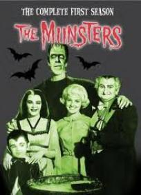 Os Monstros
