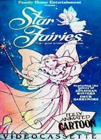 Star Fairies