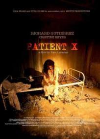 Paciente X