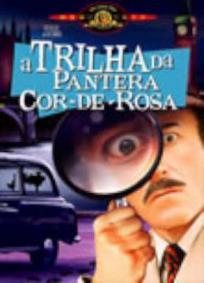 A Trilha da Pantera Cor-de-Rosa