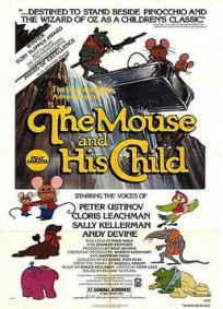 O rato e seu filho