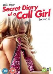 Secret Diary of a Call Girl - 4ª Temporada