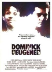 Dominick e Eugene
