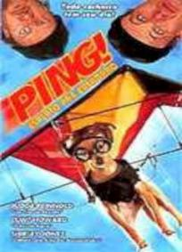 Ping! Esperto Pra Cachorro