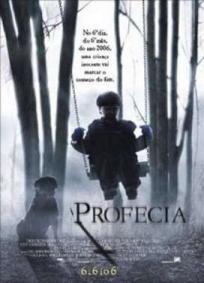A Profecia (2006)