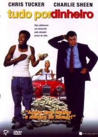 Money Talks - Tudo Por Dinheiro