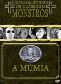 A Múmia (1932)