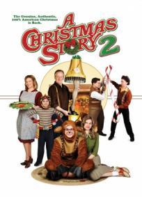 Uma História de Natal 2