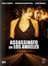 Assassinato em Los Angeles