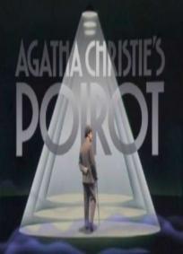 Poirot - Agatha Christie - 1ª Temporada