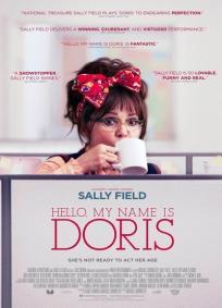 Doris, Redescobrindo o Amor