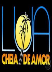 Lua Cheia de Amor (Novela)