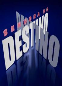 Senhora do Destino (novela)