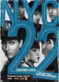 NYC 22