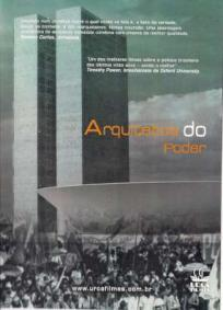 Arquitetos do Poder