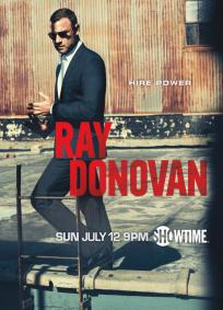 Ray Donovan - 3ª Temporada