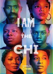 The Chi - 2ª Temporada