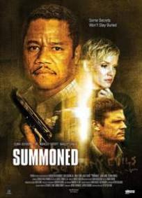 Summoned (2013)