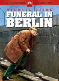 Funeral em Berlim