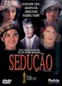 Sedução (1992)