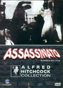 Assassinato